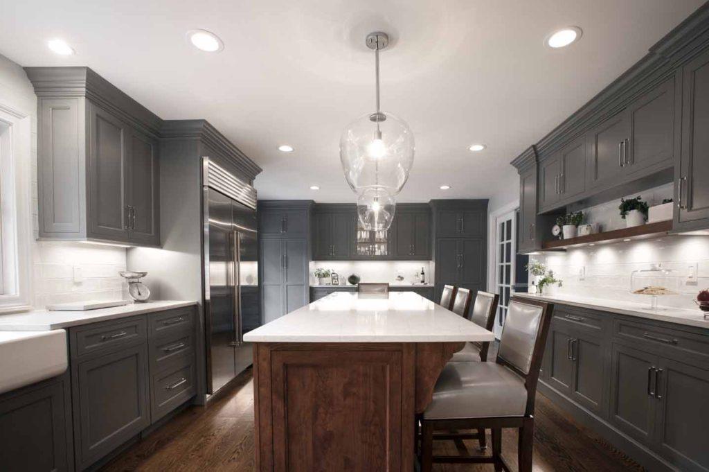 Kitchens By Rose Interior Design Studio Kitchens By Rose